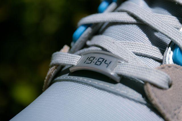 Packer Adidas Eqt Running Support 93 Micropacer