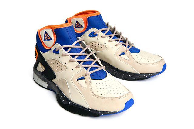 Size Nike Huarache Light Teaser Mowabb 3