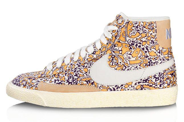 Nike Liberty Collection Blazer 02 1