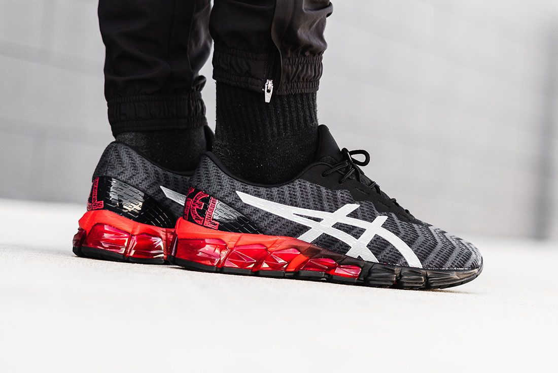 Asics Gel Quantum 180 5 Men Jd Sports6