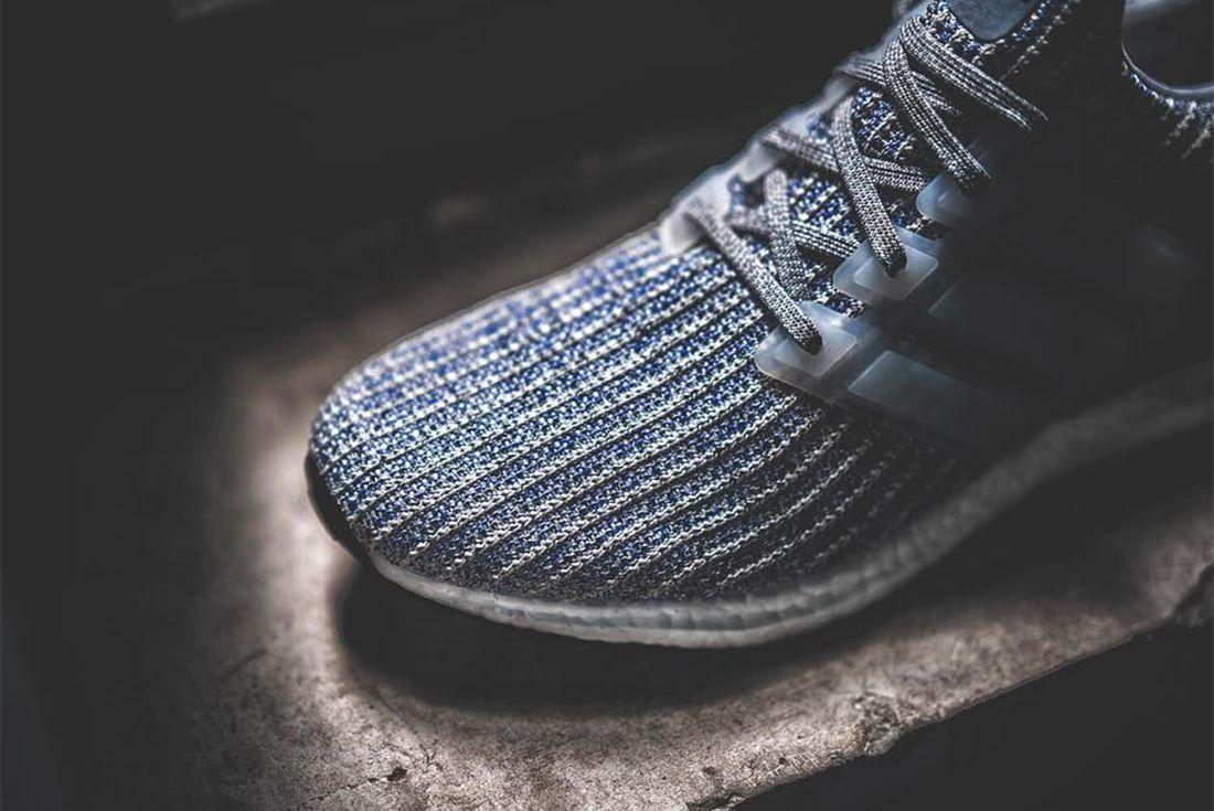 Adidas Ultraboost 4 0 1