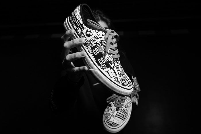 Firmament Vans Modern Life Collection Release Date Price 03Hero