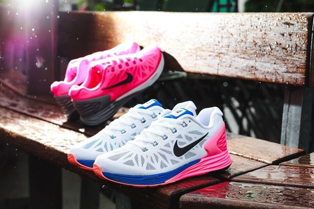 Nike Wmns Lunarglide 6 July Releases 4