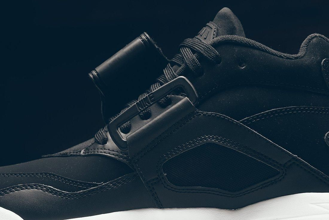 Nike Air Diamond Turf 5