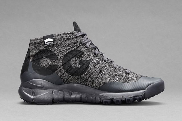 Acg Defining Sport Utility For The City 7