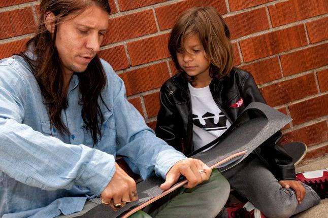 Supra Kids Lookbook 02 1