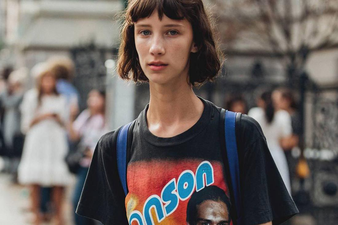 7 Things We Learnt From Nyfw 9