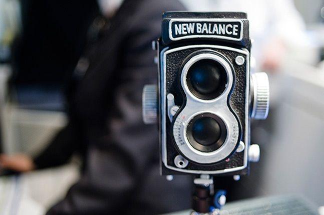 New Balance Tricolor Launch 32 1