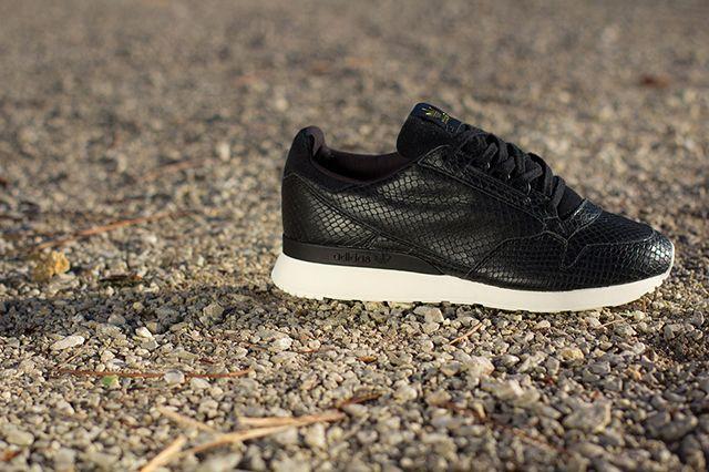 Adidas Originals Zx 500 Og Snake 3