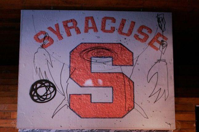Futura Nsw Syracuse 3 1