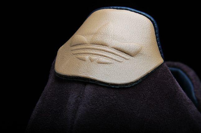 Adidas 80S Clean 13 1