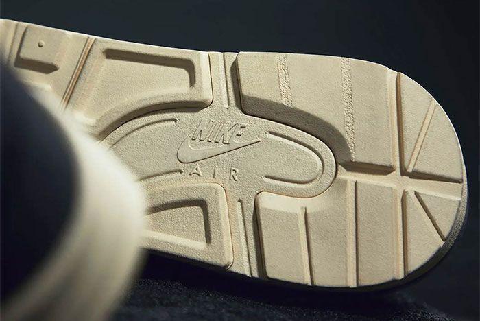Fear Of God Nike Air Skylon 2 Release Date 11