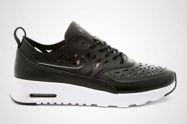 Nike Nsw Womens Footwear Collection Spring 2015 02