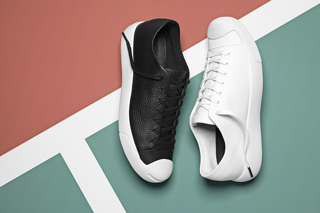 Converse Jack Purcell 11