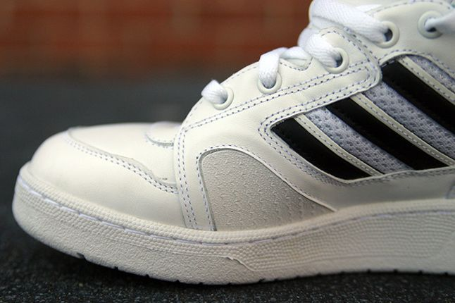 Adidas Jeremy Scott Instinct Hi 13A 1
