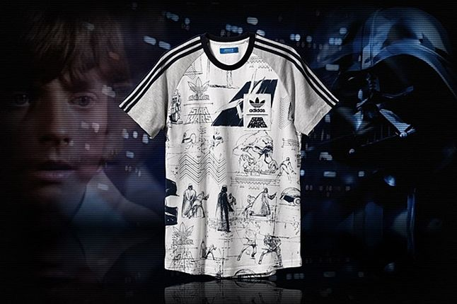 Adidas Star Wars 2011 42 1