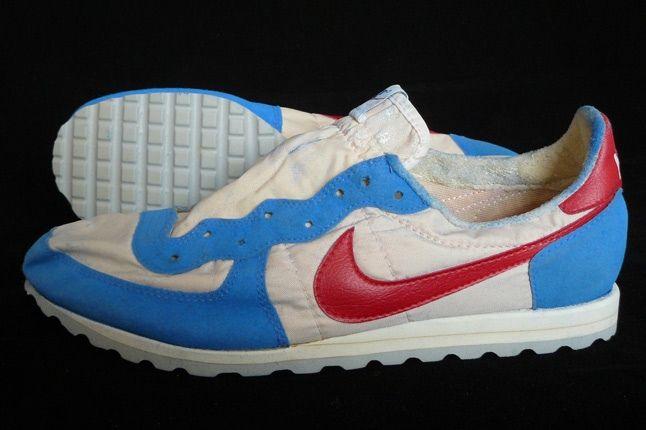 Nike American Eagle 1