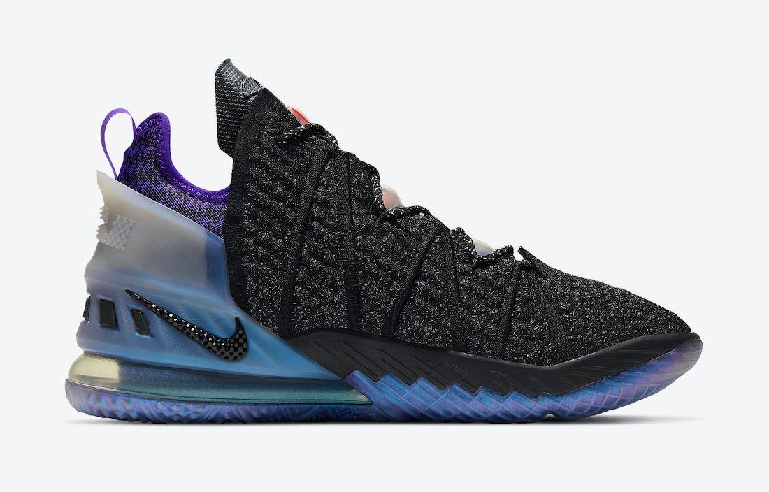 Kylian-Mbappe-Nike-LeBron-18-