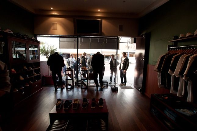 Hal Nb Day And Night Mt Lawley Launch Recap 15 1
