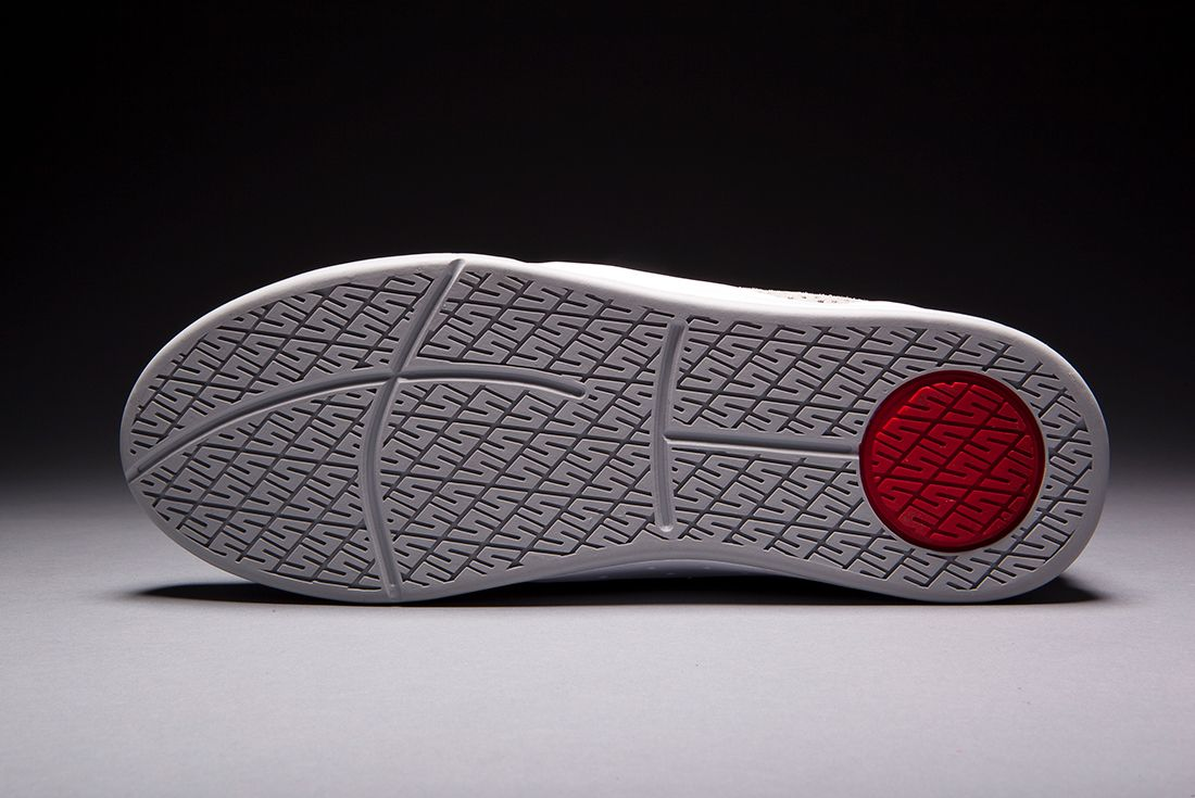 Assassins Creed X Supra Collection2