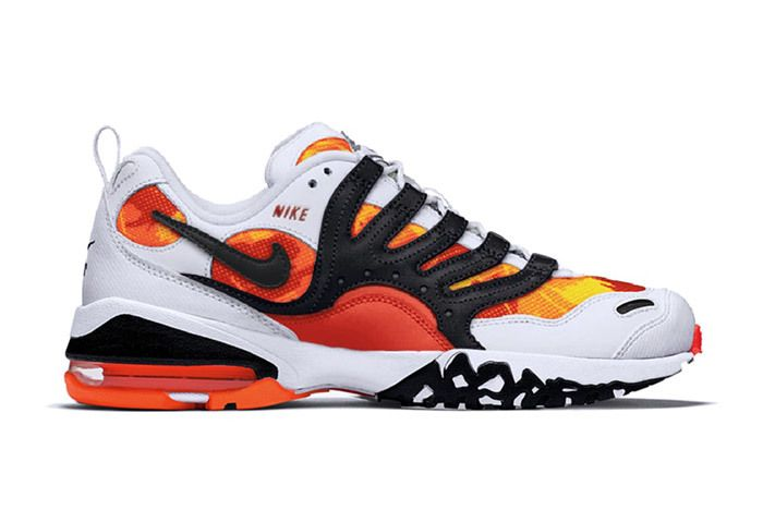 Nike Air Max Day 2018 Mock Ups Chad Manzo 9