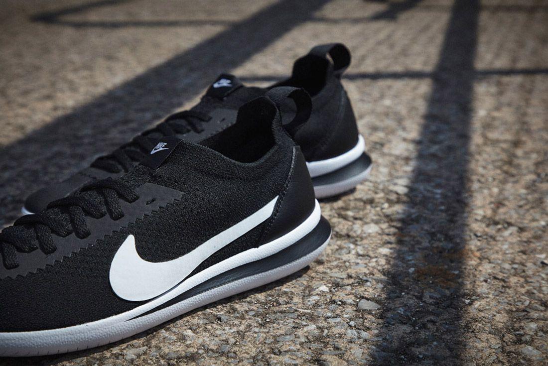 Nike Cortez Flyknit 3 1