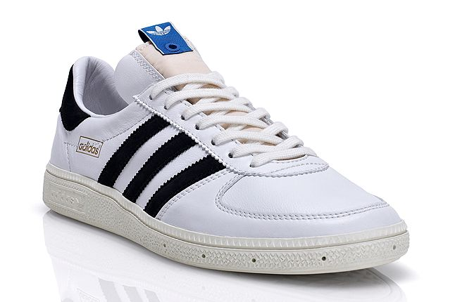 Adidas Consortium 2012 Tell Your Story 21 1