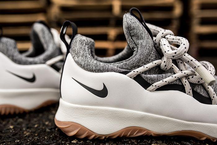 Nike City Loop Sneaker Freaker 3