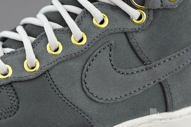 Nike Air Force 1 Duckboot Fall Delivery 10