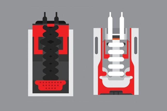 Andrei Boghita Sneaker Illustrations 12Nikes 2 1