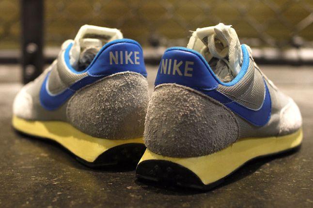 Nike Air Tailwind 20 1