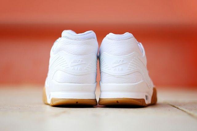 Nike Air Trainer 3 Gum Pack 4