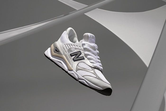 New Balance X 90 Reconstructed Pack Release Date Price 17