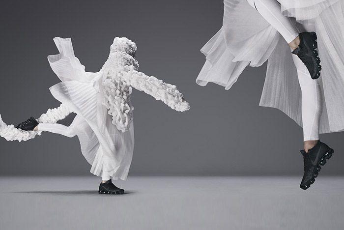 Nike Vision Airs Fashion 1