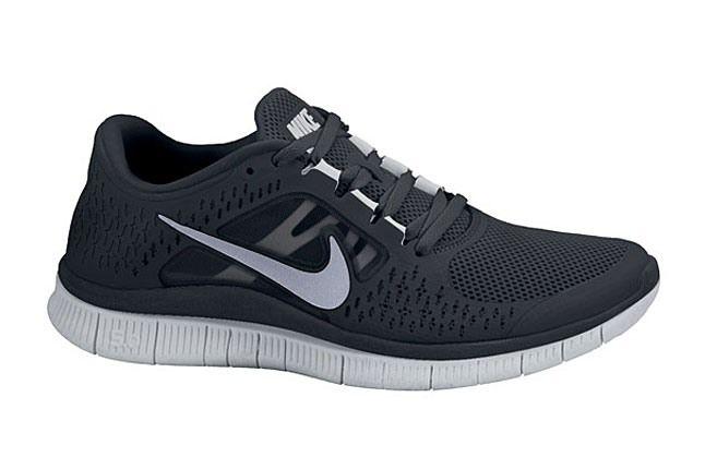 Nike Free Run 10 1
