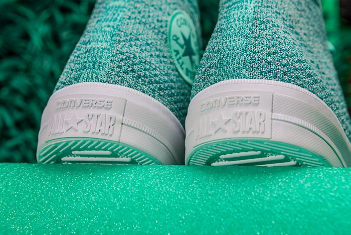 Cons Fly Teal 015