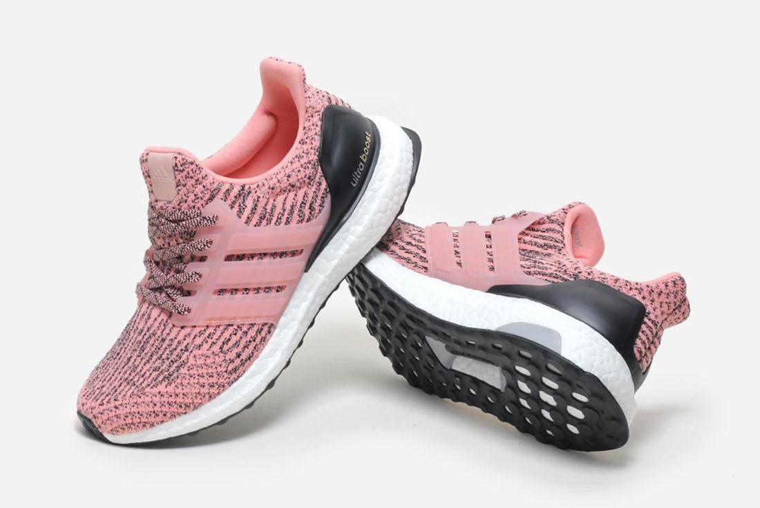 Adidas Ultra Boost 3 0 New Womens Colourways15