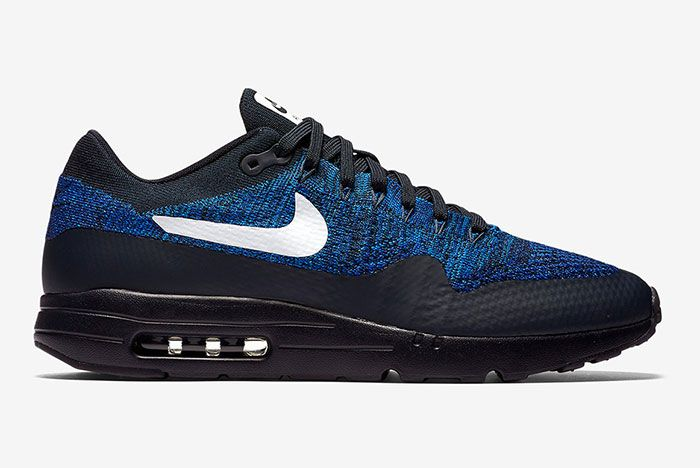 Nike Air Max 1 Ultra Flyknit Pack 11