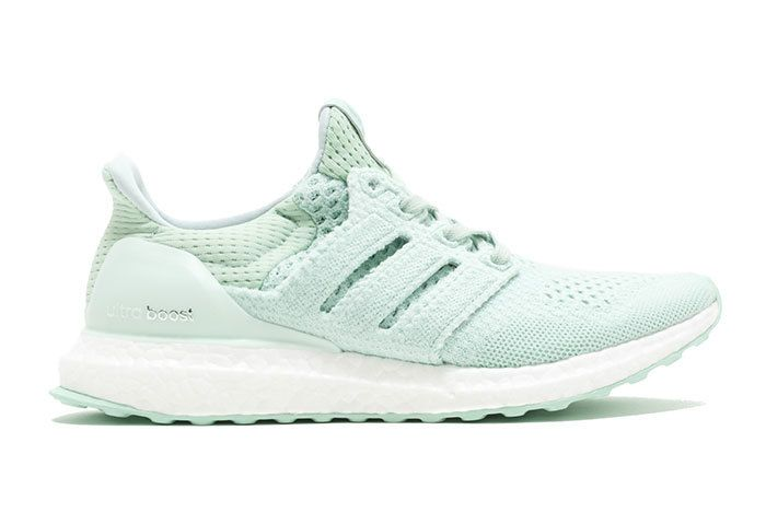 Adidas Ultraboosts | Adidas, Womens shoes sneakers, Adidas