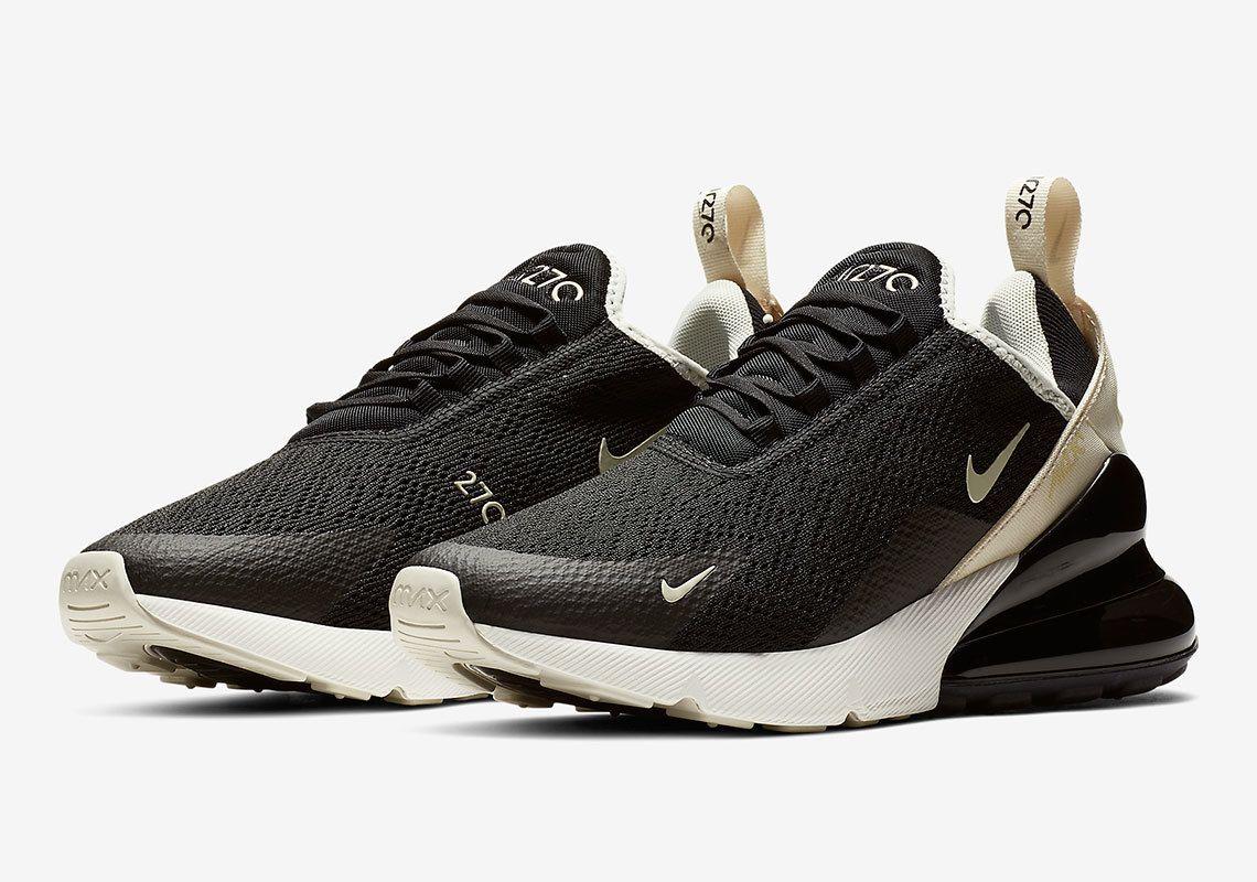 Nike Air Max 270 Ah6789 010 5