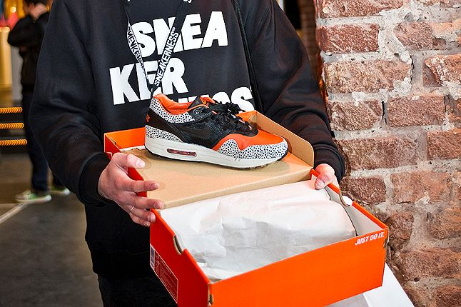 Sneakerness Cologne 090410 028 1