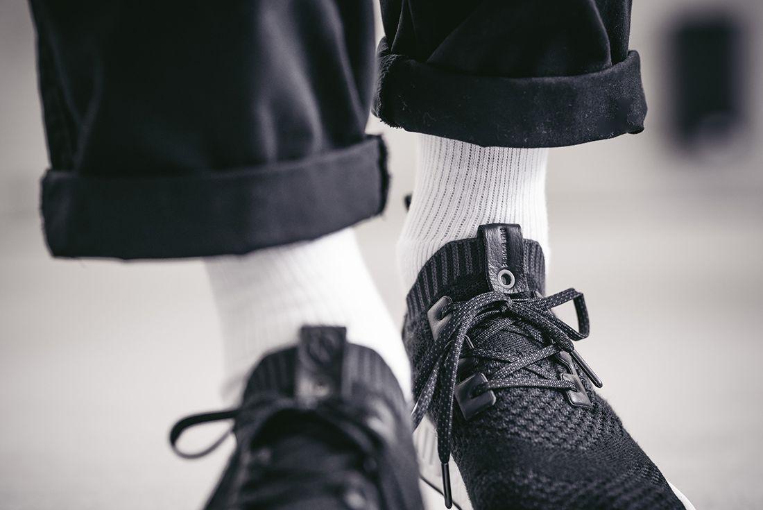 A Ma Manier Invincible Adidas Ultraboost Release Sneaker Freaker 12
