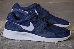 Nike Kaishiprint Thumb