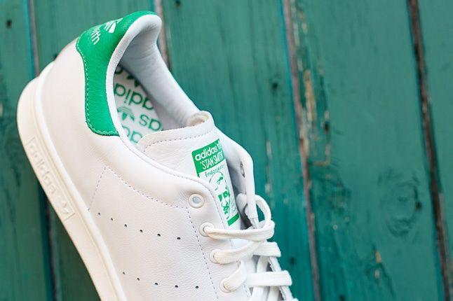 Adidasoriginals Stansmith Prshot3 Fw13 2 1