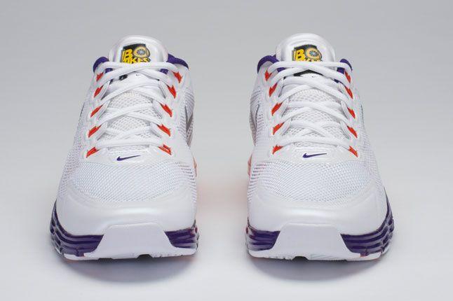 Nike Lunartr1 Bo Jackson 15 1