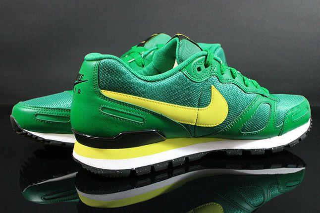Nike Waffle 04 1