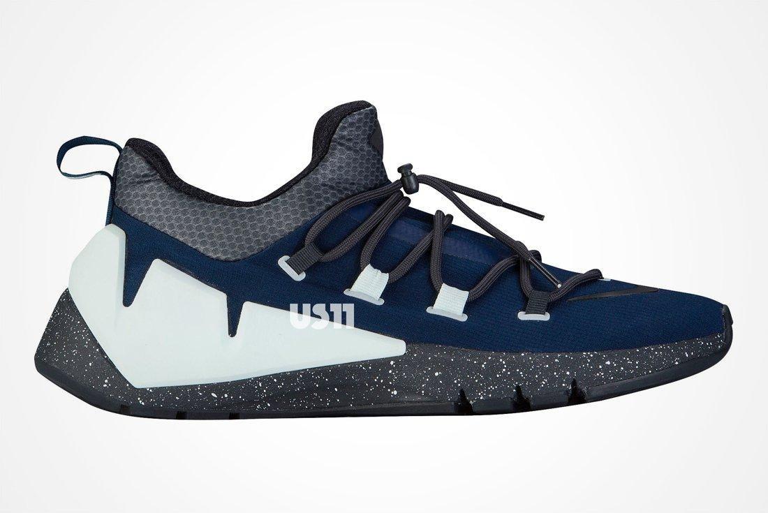 Nike Zoom Humara 16