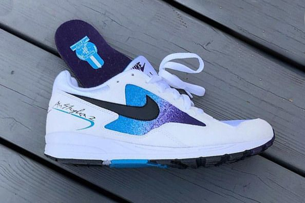 Nike Air Skylon 2 Retro 01