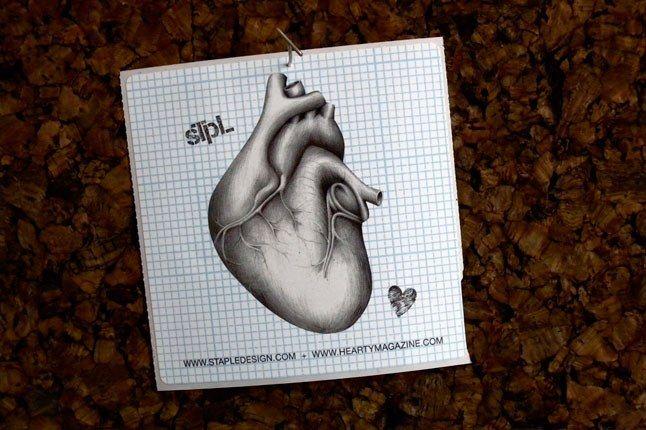 Heartymagazinexjeffstaplexsticker4 1