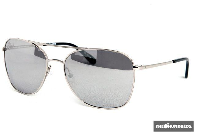 The Hundreds Eyeware 9 1